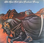 blue oyster cult s