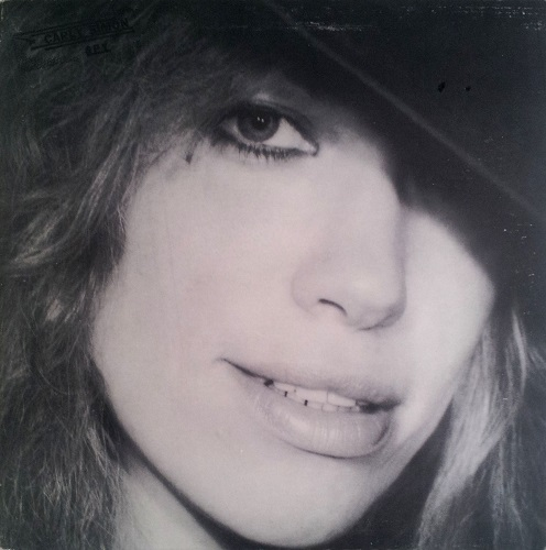 carly simon m