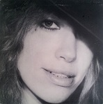 carly simon s