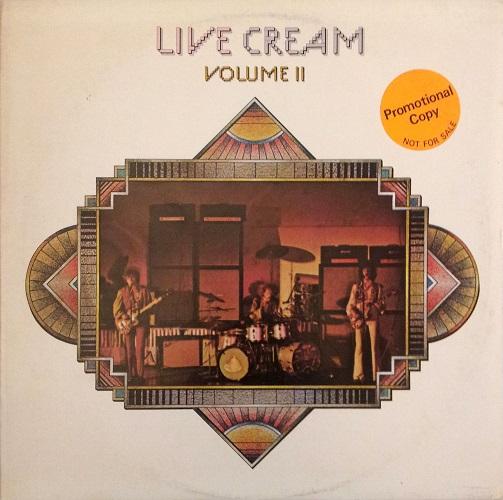 cream m