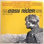 easy rider s