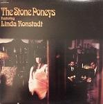 stone poneys s