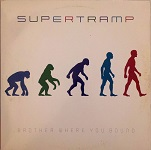 supertramp s