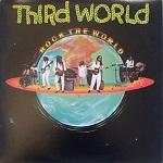 third world s