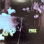 free s