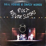 neil young s