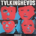 talking heads s